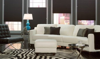 Window Treatments and Coverings