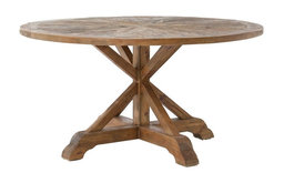 Vitale Dining Table