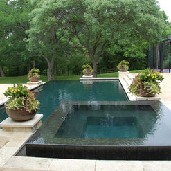 Exceptionnel Leisure Living Pools   Frisco, TX, US 75033