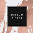 Design Sister Home Staging and Design Co's profile photo