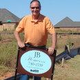 JB HOMES LLC's profile photo
