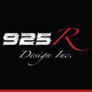 925R Design Inc's photo