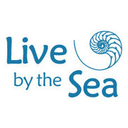 Live by the Sea Photography's photo