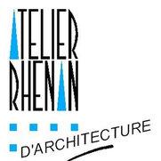 Photo de Atelier Rhénan d'Architecture
