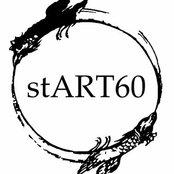 Foto di Start60