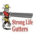 Strong Life Gutters and Roofing's profile photo