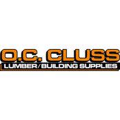 OC Cluss Lumber's photo