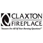 claxton fireplace center inc