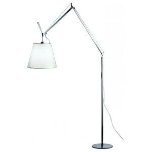 Rikard Mega Floor Lamp