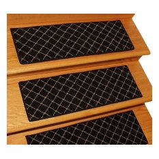 Carpet Stair Treads Color Designs