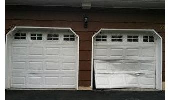 Dr. Garage Door Repair Santa Barbara
