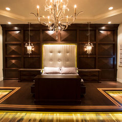 J alexander interiors inc fort lauderdale fl us 33309 contact info for Interior design jobs fort lauderdale