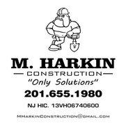 M Harkin Construction LLC's photo