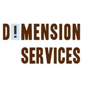 Photo de Dimension services