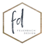 Feuerbach Design, L.L.C.'s photo
