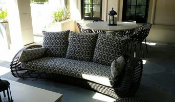 Best 25 Furniture Repair Upholstery Professionals In Dallas Metro