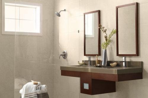 ada compliant bathroom vanity | My Web Value