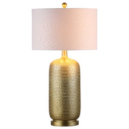 Contemporary Table Lamps by Jonathan Y Designs, INC