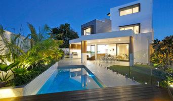 Miami Keys House