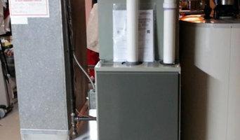 Block Sloane Heating & Cooling