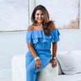 Frances Herrera Interior Design's profile photo