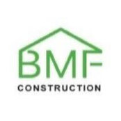 BMF Construction's photo