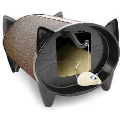 Contemporary Cat Furniture by Brinsea Products Inc