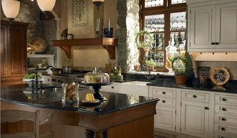 Best Kitchen And Bath Designers In La Verne CA