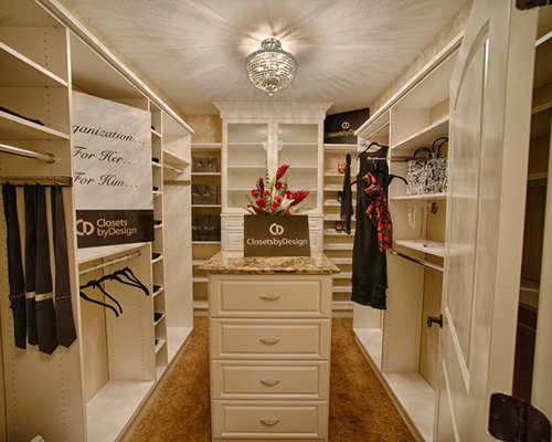 11 Best 8 X 10 Closet Ideas | Houzz