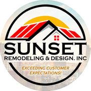 Sunset Remodeling & Design Inc.'s photo