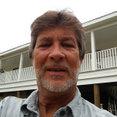 Rick's Carpentry, LLC's profile photo