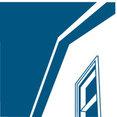 HBRA of Fairfield County Inc.'s profile photo