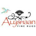 Alyshaan Fine Rugs's profile photo