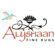 Alyshaan Fine Rugs's photo