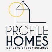 Profile Homes's photo