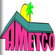 Ametco Metal Roofing's photo