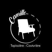 Photo de Camille Décoration