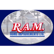 R.A.M Home Improvements Ltd's photo