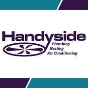 Handyside Plumbing, Heatin's photo