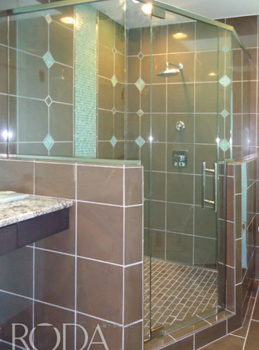 Great Ada Grab Bars For Bathrooms Tall Bath Decoration Regular Images For Small Bathroom Designs Beautiful Bathrooms With Shower Curtains Young Bathroom Home Design BlackBathroom Sets At Target Frameless Tub And Shower Enclosures By Roda