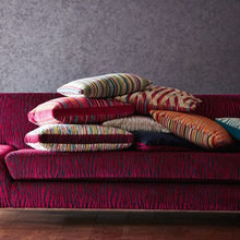 How Do I… Find the Right Sofa?