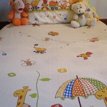 Animal Bedding Idea