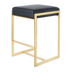 Tremendous 50 Most Popular Modern Bar Stools And Counter Stools For Camellatalisay Diy Chair Ideas Camellatalisaycom