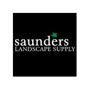 Saunders Landscaping Supply's photo