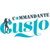 Photo de Commandante Custo