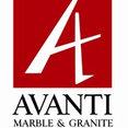 Avanti Marble & Granite Inc.'s profile photo