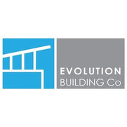 Evolution Building Co's photo