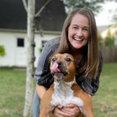 Mel McDaniel Design's profile photo