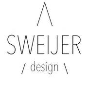 Sweijer Design's photo