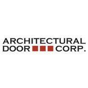Architectural Door Corp's photo